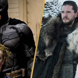 You Can Now Get Paid To Binge-Watch Superhero Movies And Game Of Thrones