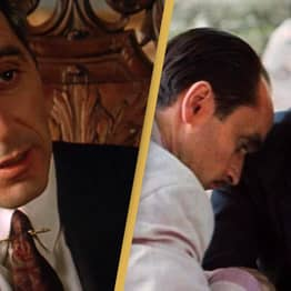 The Godfather Part III To Get Completely New Ending