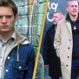 15 Years Later, Green Street Still Makes Me Cry