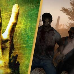 Left 4 Dead 2 Finally Getting New Content After More Than A Decade