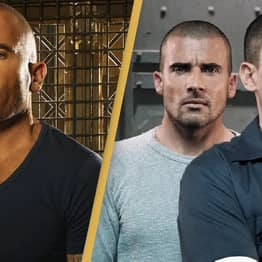 Prison Break Star Dominic Purcell Confirms Season Six Is Happening