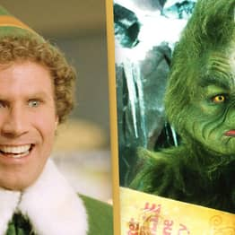 TV Channel That Only Plays Christmas Movies Launches Today