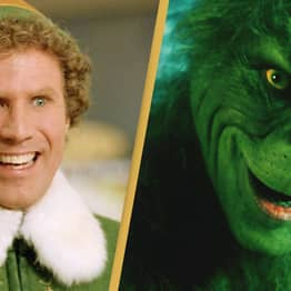 An All-Day Every-Day Christmas Movie Channel Is About To Launch
