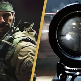 Call Of Duty: Black Ops Cold War Multiplayer Gets Incredible First Look