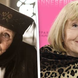 Game Of Thrones Actress Dame Diana Rigg Dies Aged 82
