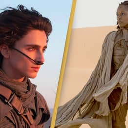 Dune Will Focus On What Happens When 'Enough Is Enough' For Exploited People