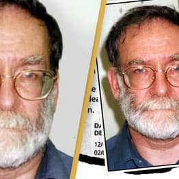 Documentary About Infamous Serial Killer Harold Shipman Airs Tonight