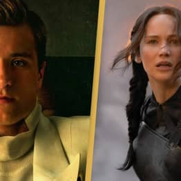 Hunger Games Star Wants Original Cast Back For New Movie