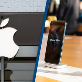 iPhone 12 To Be Launched In Coming Days, Say Tech Insiders