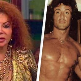Jackie Stallone, Sylvester Stallone's Mother, Dies Aged 98