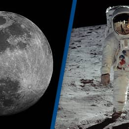 NASA Lays Out $28 Billion Plan To Return Astronauts To The Moon In 2024