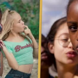 Netflix Defends Cuties As 'Social Commentary' Against Sexualisation Of Young Children