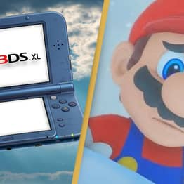 Nintendo Has Finally Killed Off The DS
