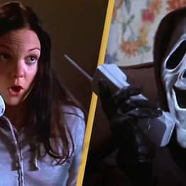 Scary Movie Is 20 Years Old Today