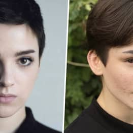 Star Trek: Discovery Adds Series' First Non-Binary And Trans Characters