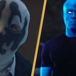 Watchmen Takes Home Most Emmys With 11 Wins