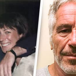 Ghislaine Maxwell's Deposition On Life With Jeffrey Epstein Is Now Public