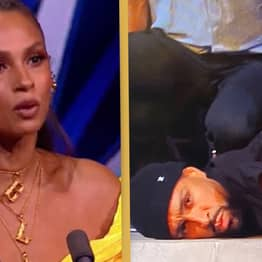 Britain's Got Talent Becomes Most Complained About Show Of Past Decade