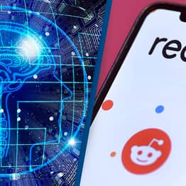 An AI Was Posting On Reddit For A Whole Week and Things Got Dark