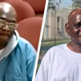 Louisiana Black Man Who Spent 23 Years In Prison For Stealing Hedge Clippers Granted Parole