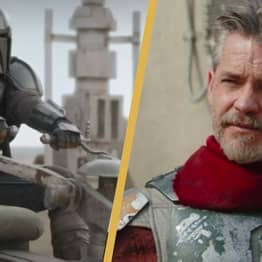 The Mandalorian Chapter 9: 'The Marshal' Review