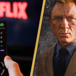 Netflix And Apple Both Tried To Buy New James Bond Film