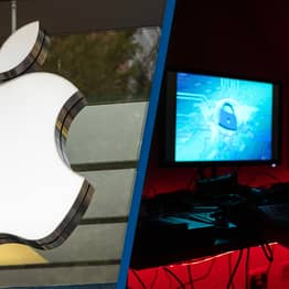 Five Youths Hacked Apple For Three Months Straight, Got Paid $288k