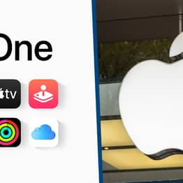 Apple's New Subscription Service Launches Today