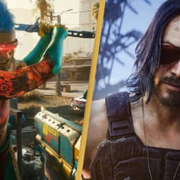 Cyberpunk 2077 Release Delayed Again To December 10