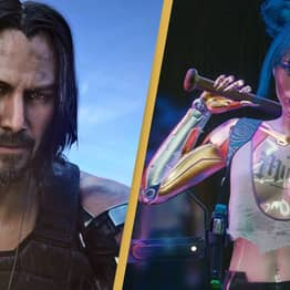 Cyberpunk 2077 Developers Receive Death Threats Over Game Delay