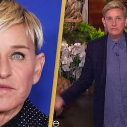 Ellen Ratings See Biggest Year-To-Year Decline Of Any Talk Show
