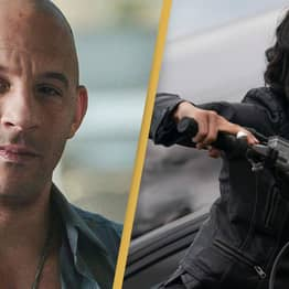 Fast And Furious Franchise Set To End After Two More Films