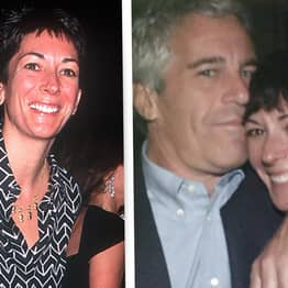 Ghislaine Maxwell Says She Never Hired Someone Under 18 To Work For Jeffrey Epstein