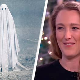 Woman Who Had Sex With Ghost Calls Off Engagement After He Came Home 'Drunk With Unknown Spirits'