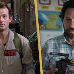 Ghostbusters: Afterlife Will Arrive Exactly 37 Years After The Original