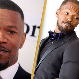 Jamie Foxx Pays Tribute To His Sister After She Dies Aged 36