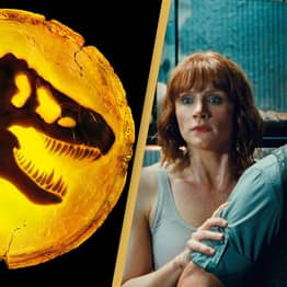 Jurassic World: Dominion Will Be Released On June 10 2022