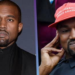 Kanye West Is Building A 'New City Of The Future' In Haiti