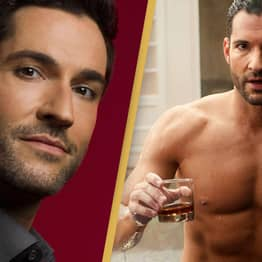 Lucifer Season 6 Has Officially Started Filming