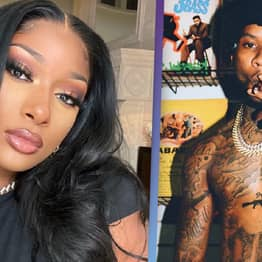 Tory Lanez Charged For Megan Thee Stallion Shooting, Faces 22 Years In Prison