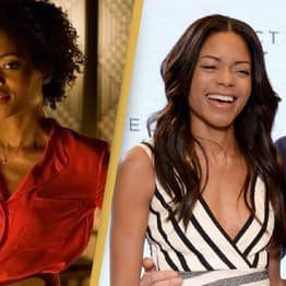 Naomie Harris Rejects 'Bond Girl' Label, Says They're 'Formidable Women'