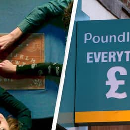 Poundland Removes Ouija Boards From Sale Because They Are 'Satanic'