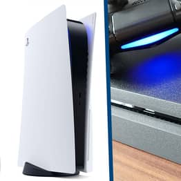 PlayStation 5 Sold More In First 12 Hours Than PlayStation 4 Did In 12 Weeks