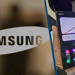 Samsung Posts Highest Revenue In Its Entire History