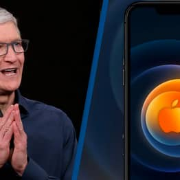 What To Expect From The iPhone 12 Event