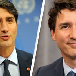 Justin Trudeau Says Coronavirus Vaccine Will Be Free For All Canadians