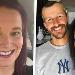 Shanann Watts' Brother Praises Netflix For Giving Her A Voice
