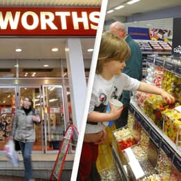 Woolworths Looks Set To Return To UK High Streets Next Year