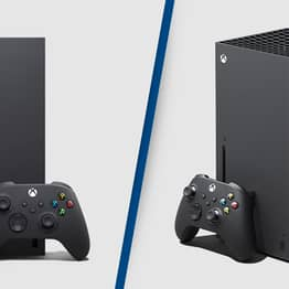People Are Saying The New Xbox Series X Runs Way Too Hot