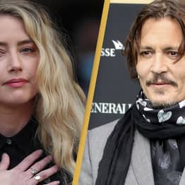 Johnny Depp Loses Libel Case Against The Sun Over Claims He Beat Amber Heard